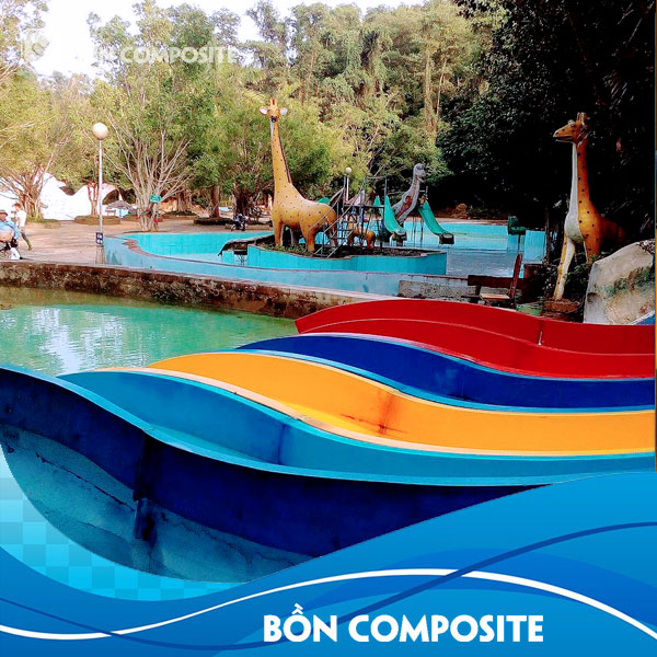 Mang-Truot-Composite-Ho-Boi 1