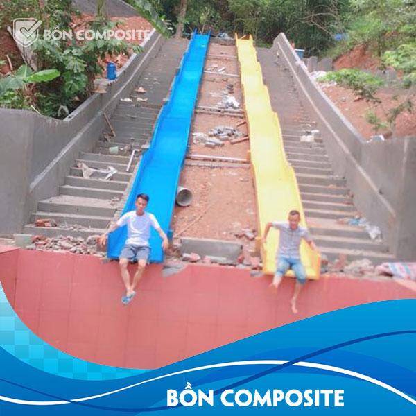 Mang-Truot-Composite-Ho-Boi 12