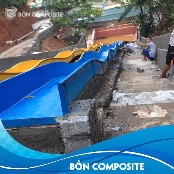 Mang-Truot-Composite-Ho-Boi 14