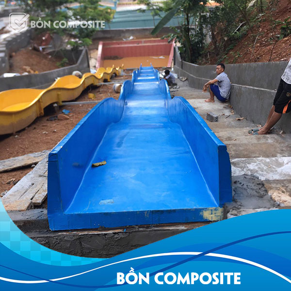 Mang-Truot-Composite-Ho-Boi 15