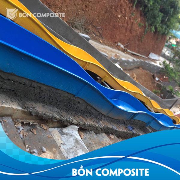 Mang-Truot-Composite-Ho-Boi 16