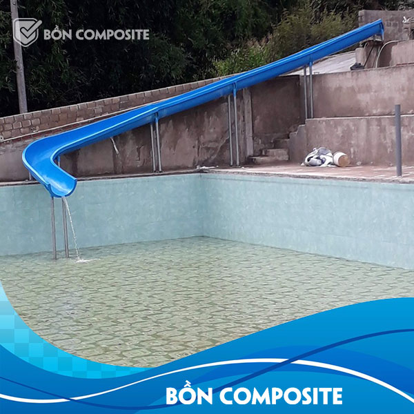 Mang-Truot-Composite-Ho-Boi 17
