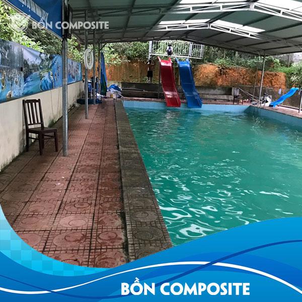 Mang-Truot-Composite-Ho-Boi 18