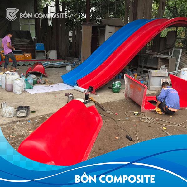 Mang-Truot-Composite-Ho-Boi 19