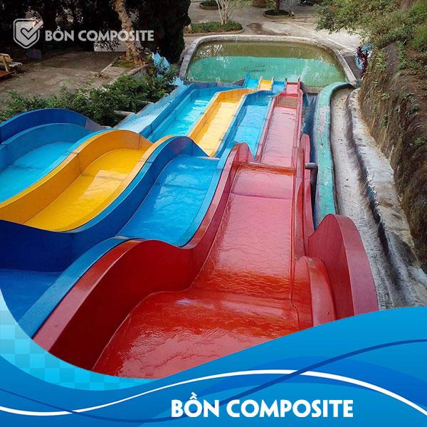 Mang-Truot-Composite-Ho-Boi 2