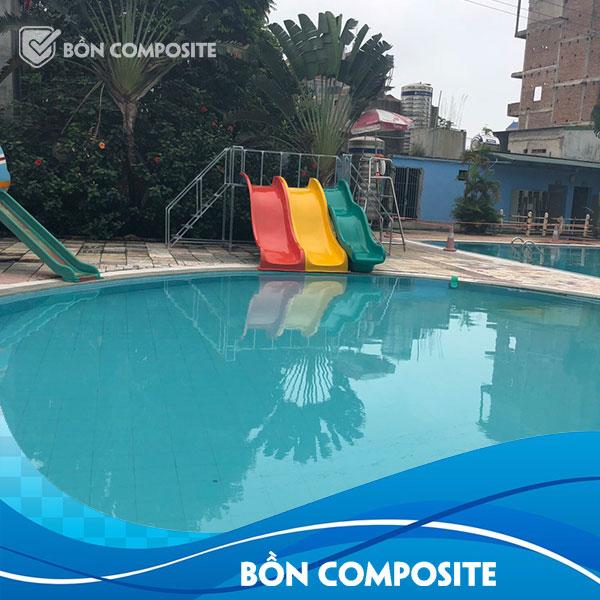 Mang-Truot-Composite-Ho-Boi 20