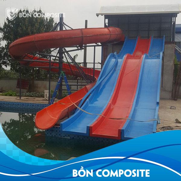 Mang-Truot-Composite-Ho-Boi 21
