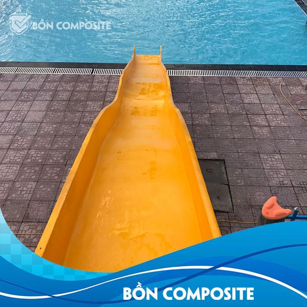 Mang-Truot-Composite-Ho-Boi 3
