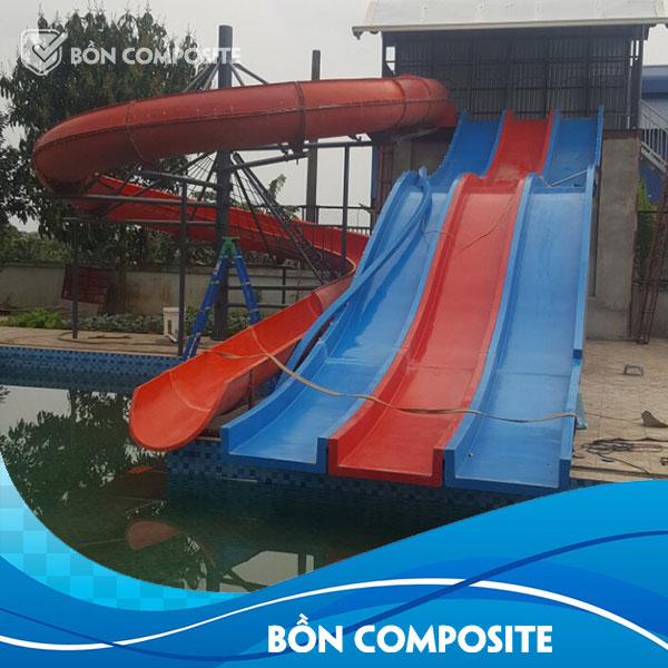 Mang-Truot-Composite-Ho-Boi 4