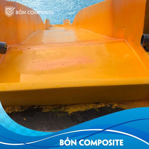 Mang-Truot-Composite-Ho-Boi 5