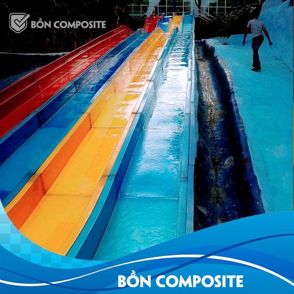 Mang-Truot-Composite-Ho-Boi 6