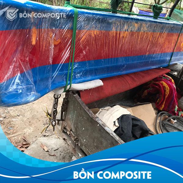 Mang-Truot-Composite-Ho-Boi 7