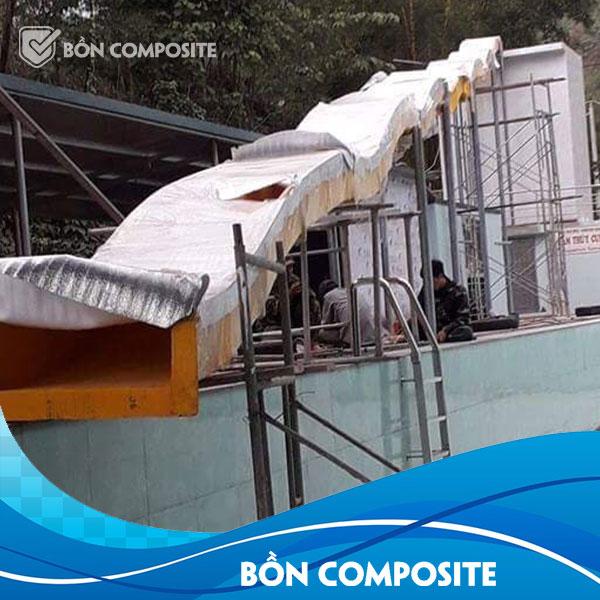 Mang-Truot-Composite-Ho-Boi 8