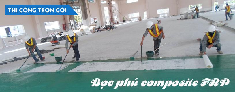 banner-boc-phu-composite-frp