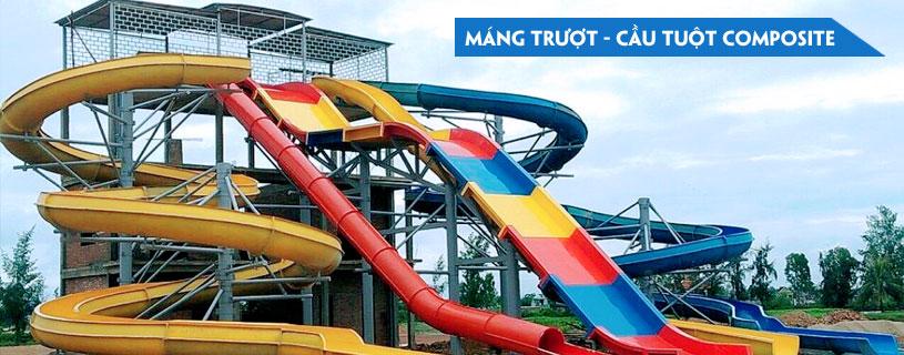 banner-mang-truot-cau-tuot-composite