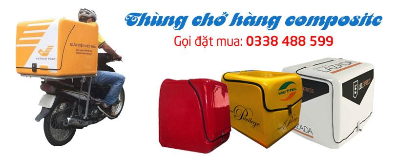 banner-thung-cho-hang