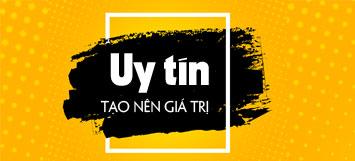 banner-uy-tin-cong-ty-bon-composite