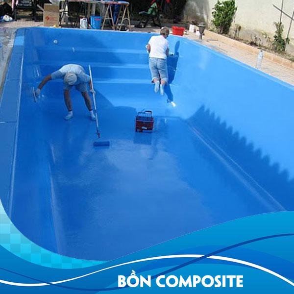 boc-phu-chong-tham-be-boi-bang-composite