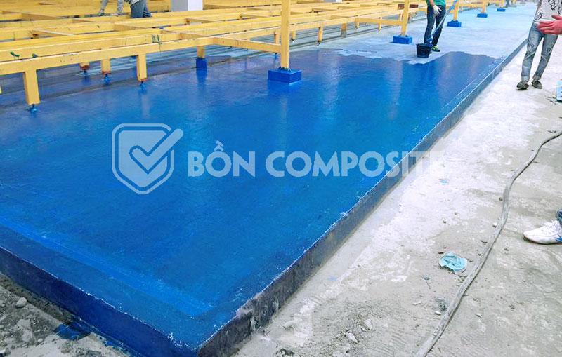 boc-phu-composite-chong-tham-nen-nha-xuong-la-gi