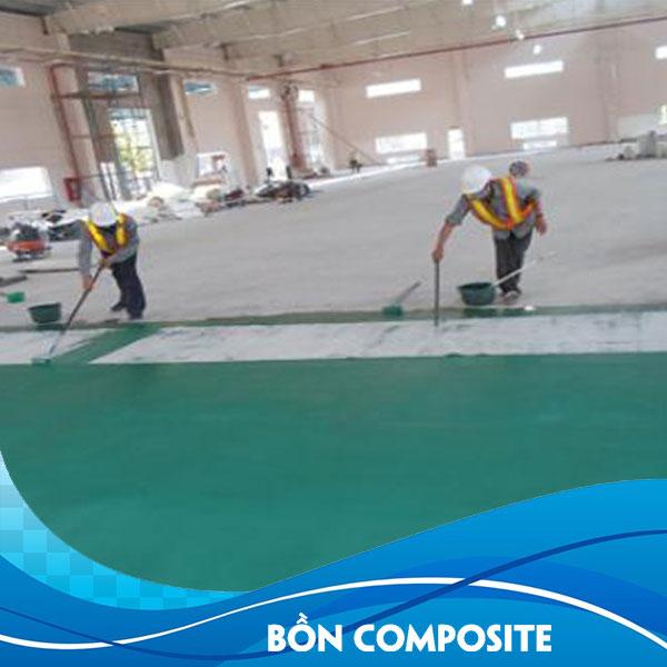 boc-phu-composite-chong-tham-nen-nha-xuong