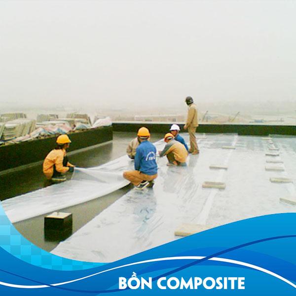 boc-phu-composite-chong-tham-nen-tuong-mai-cong-trinh