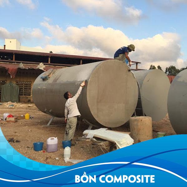 boc-phu-composite-tec-chua-xang-dau