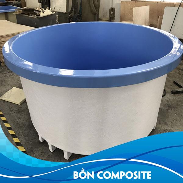 bon-be-composite-nuoi-ca-thuy-san