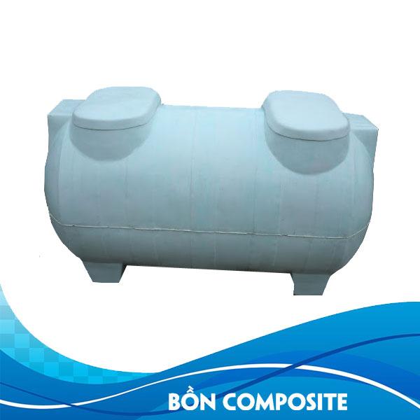 bon-composite-chua-thuc-pham