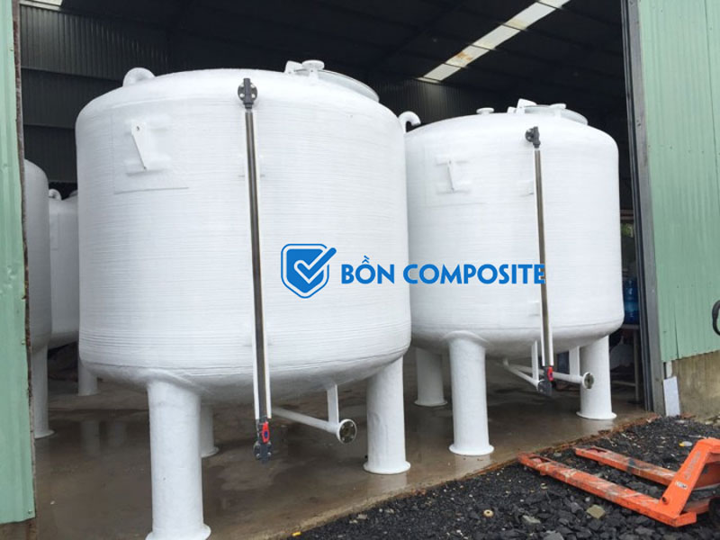 bon-composite-frp-chong-bi-an-mon