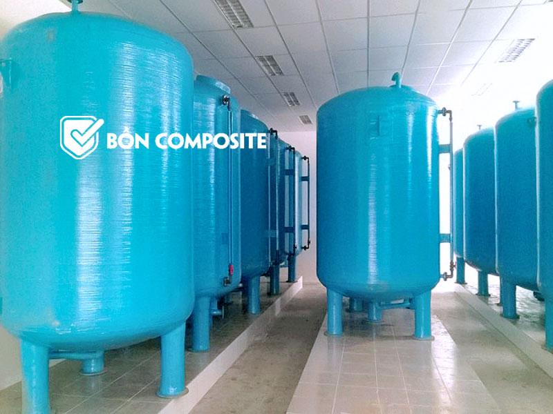 bon-composite-frp-co-tinh-nang-khang-khuan
