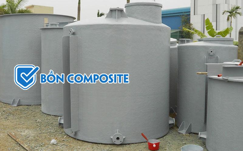 bon-composite-frp-gia-thanh-hop-ly