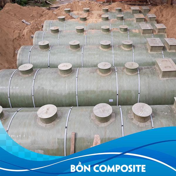 bon-composite-xu-ly-nuoc-thai-sinh-hoat