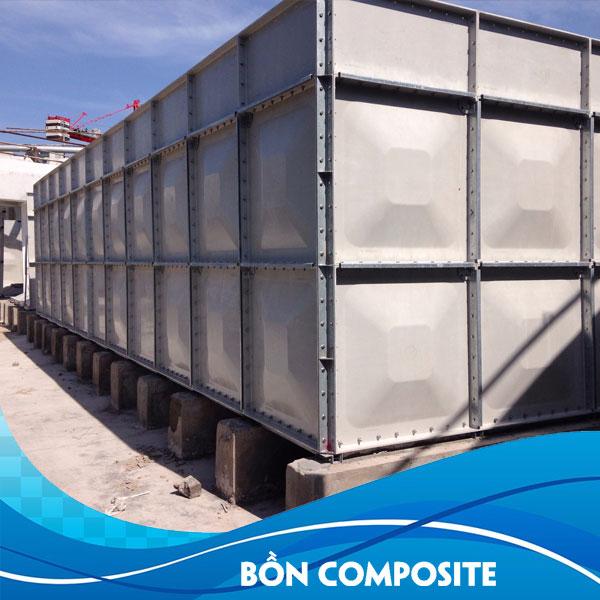 bon-nuoc-lap-ghep-composite-frp