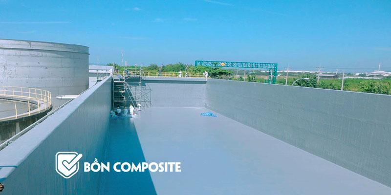 cac-dich-vu-boc-phu-composite-chong-tham-khac-cua-bon-composite