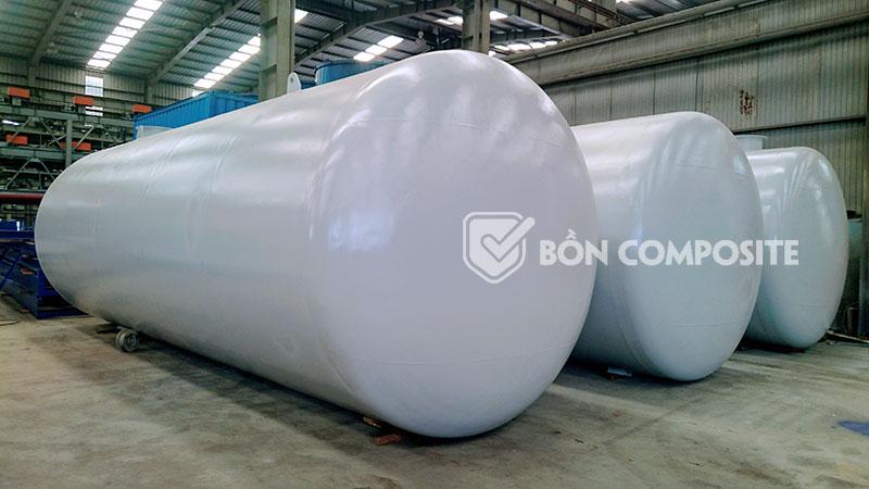 cac-loai-be-chua-xang-dau-bang-composite