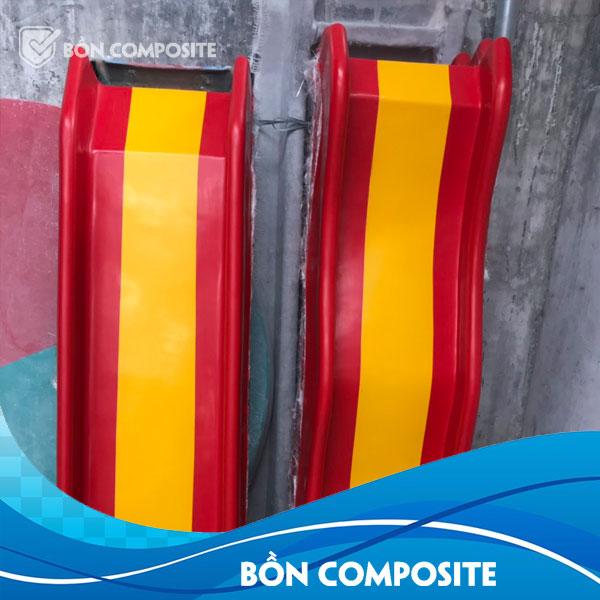 cau-truot-lien-hoan-composite-truong-mam-non-1