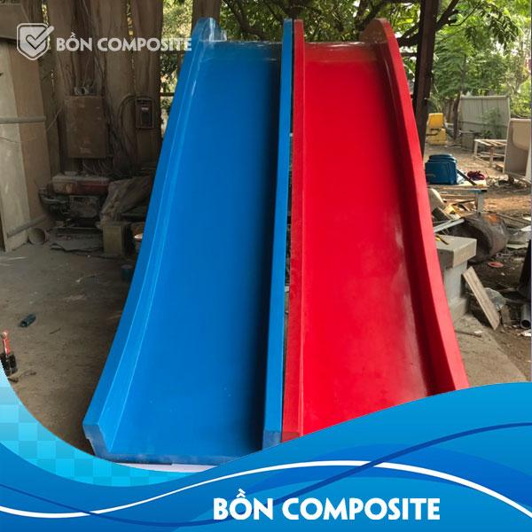 cau-truot-lien-hoan-composite-truong-mam-non-3