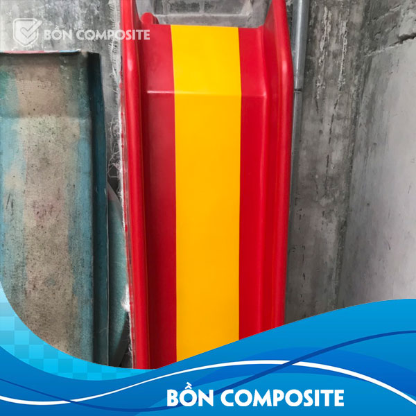 cau-truot-lien-hoan-composite-truong-mam-non-5