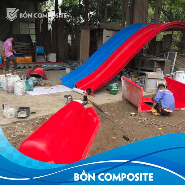 cau-truot-lien-hoan-composite-truong-mam-non-7