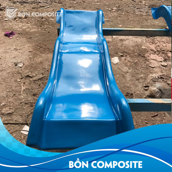 cau-truot-lien-hoan-composite-truong-mam-non-8