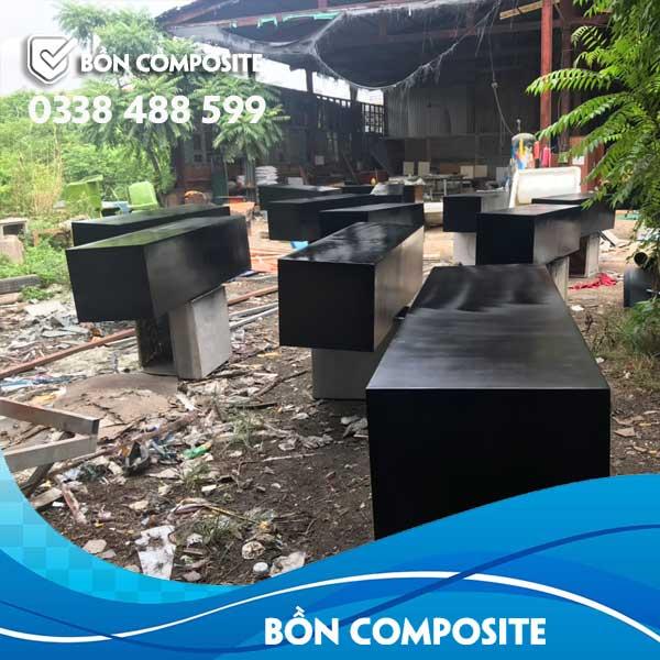 chau-hoa-chau-cay-canh-composite-1