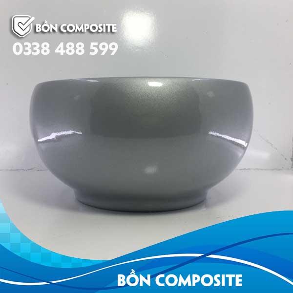 chau-hoa-chau-cay-canh-composite-10