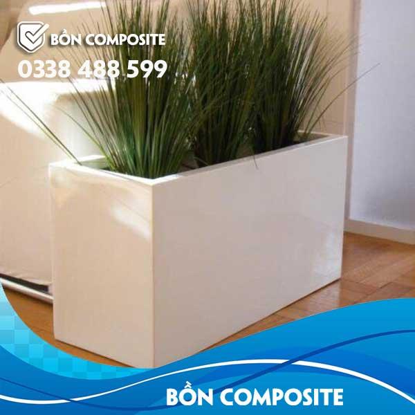 chau-hoa-chau-cay-canh-composite-11