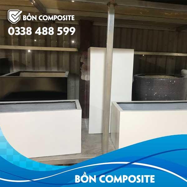 chau-hoa-chau-cay-canh-composite-12