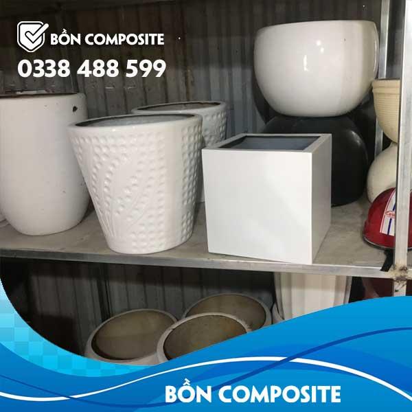 chau-hoa-chau-cay-canh-composite-13