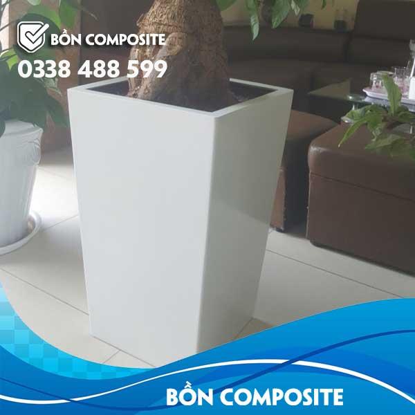 chau-hoa-chau-cay-canh-composite-14