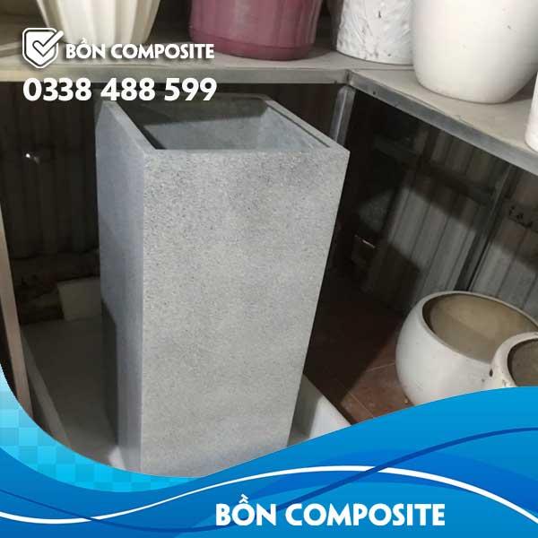 chau-hoa-chau-cay-canh-composite-15