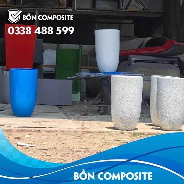 chau-hoa-chau-cay-canh-composite-16