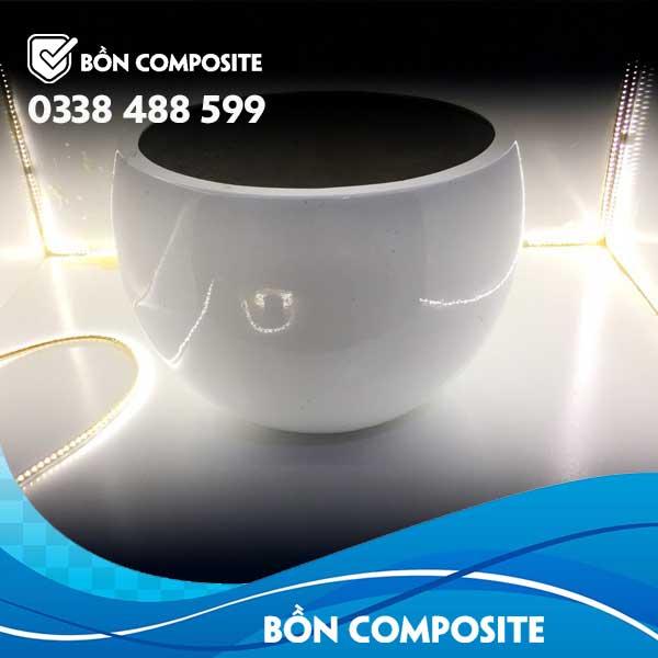 chau-hoa-chau-cay-canh-composite-2