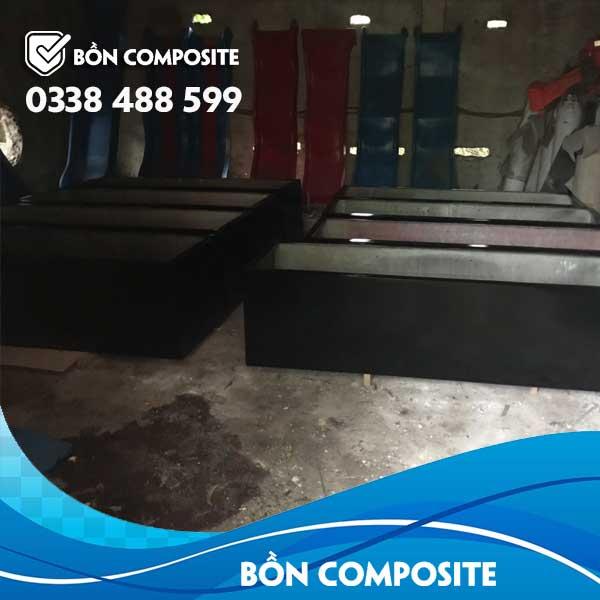 chau-hoa-chau-cay-canh-composite-3